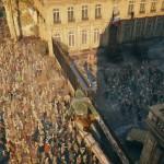 Assassin's Creed® Unity_20141111030151