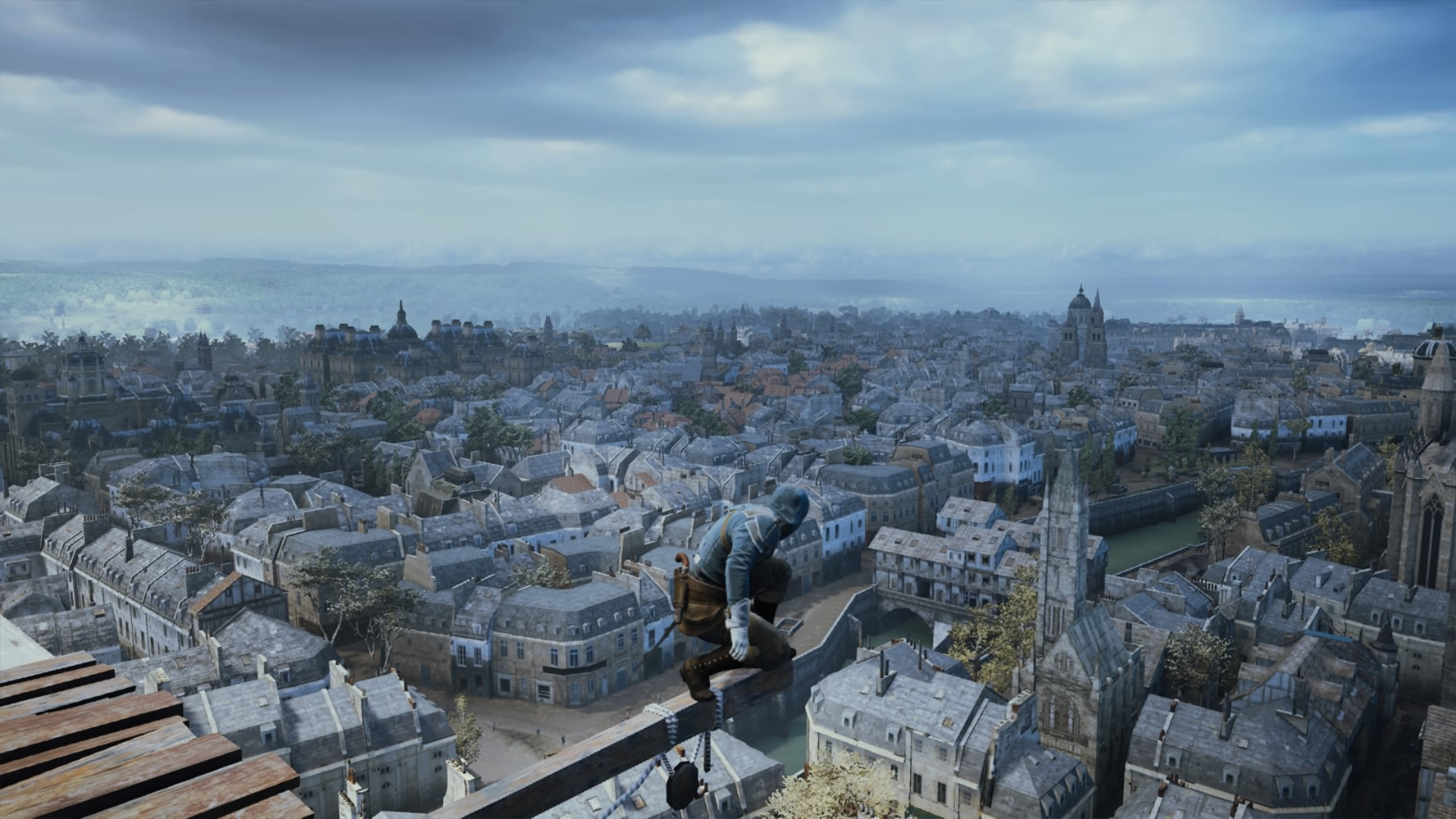 Assassin's Creed® Unity_20141111030658