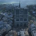 Assassin's Creed® Unity_20141111030723