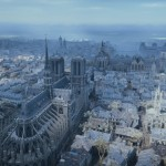 Assassin's Creed® Unity_20141111030732