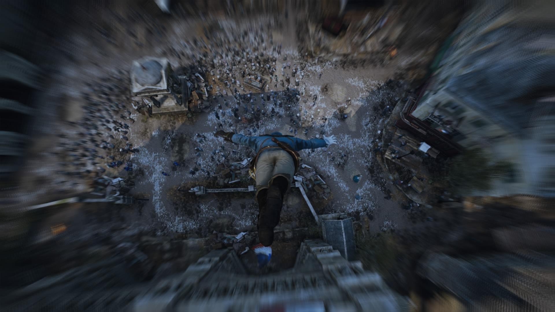 Assassin's Creed® Unity_20141111030803