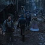 Assassin's Creed® Unity_20141111030839