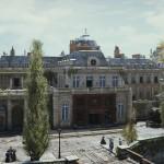 Assassin's Creed® Unity_20141111031154