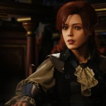 Assassin's Creed® Unity_20141111031231