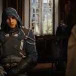 Assassin's Creed® Unity_20141111031240