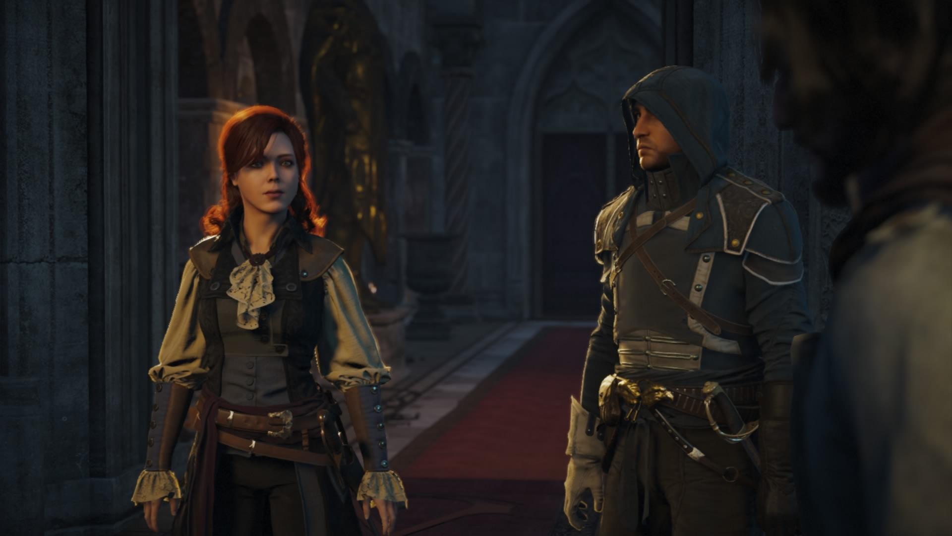 Assassin's Creed® Unity_20141111031530