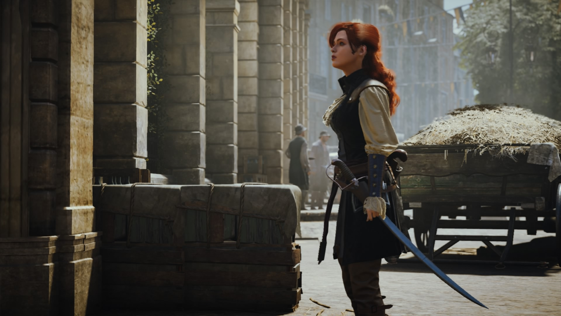 Assassin's Creed® Unity_20141111031821
