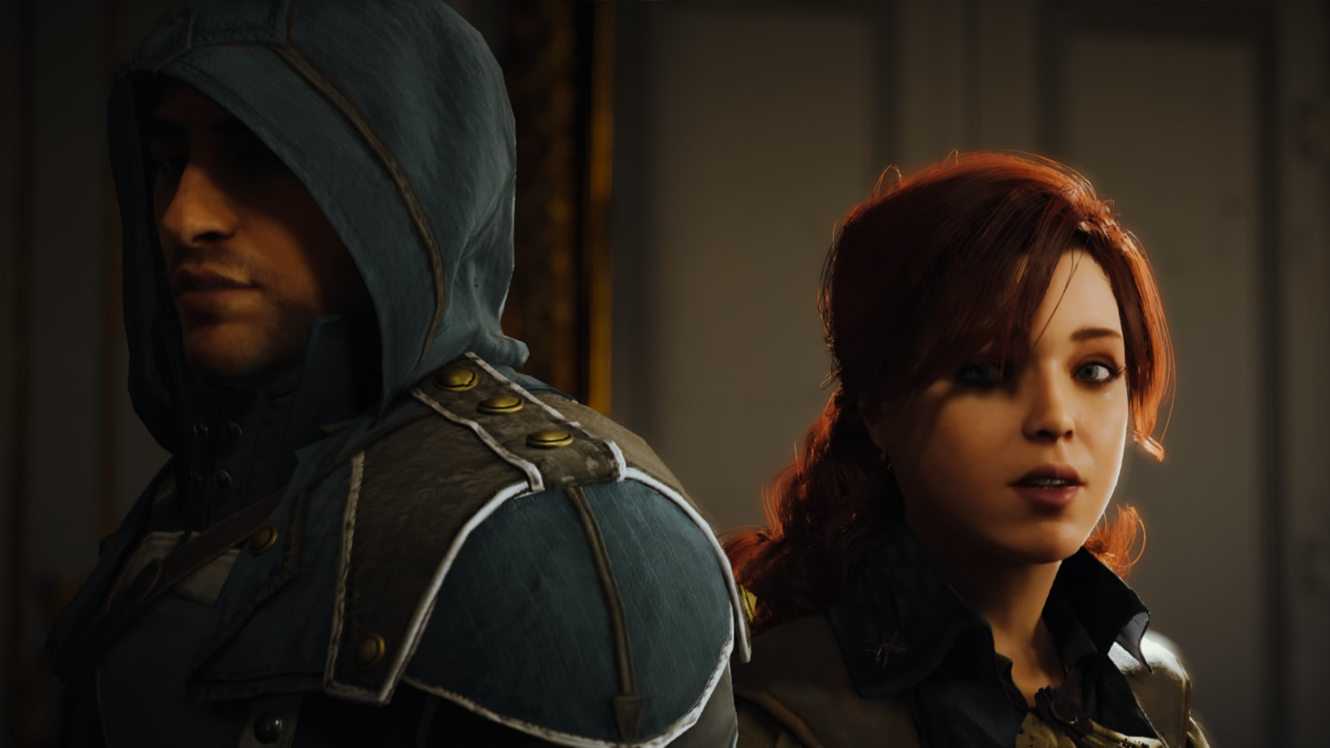 Assassin's Creed® Unity_20141111032018