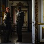 Assassin's Creed® Unity_20141111032052