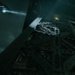 Assassin's Creed® Unity_20141111040716