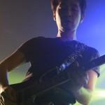 Atomix VConcert Akira Yamaoka -3