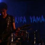 Atomix VConcert Akira Yamaoka -9