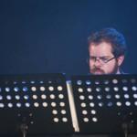 Atomix VConcert Brian Cubría -4