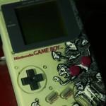 Atomix VConcert Gameboy 2