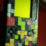 Atomix VConcert Gameboy 3