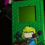 Atomix VConcert Gameboy 4