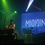 Atomix VConcert MOON 1
