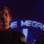Atomix VConcert The Megas – 6