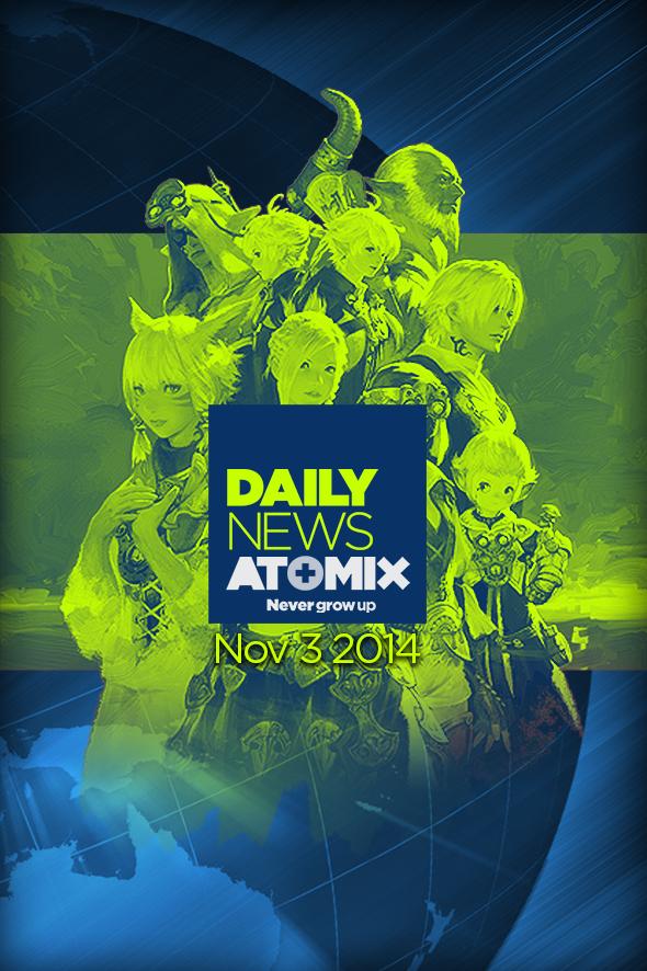DailyNews09