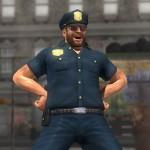 DoA5U_PoliceDLC11