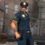 DoA5U_PoliceDLC12