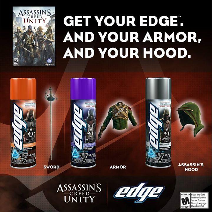 Edge_AssassinsCreedUnity