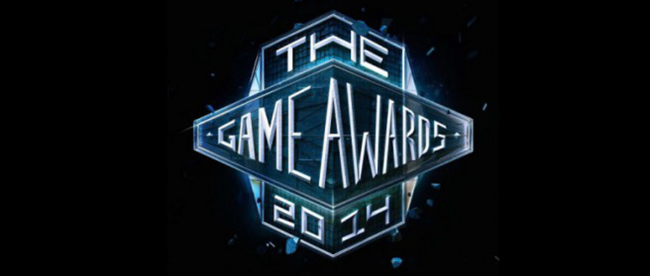 GameAwards_2014