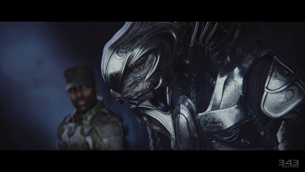 Halo-2-Anniversary-Cinematic-Revelations