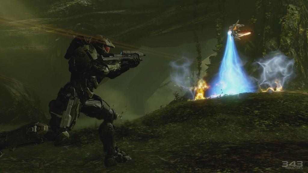 Halo-4-Infinity-Resurrection