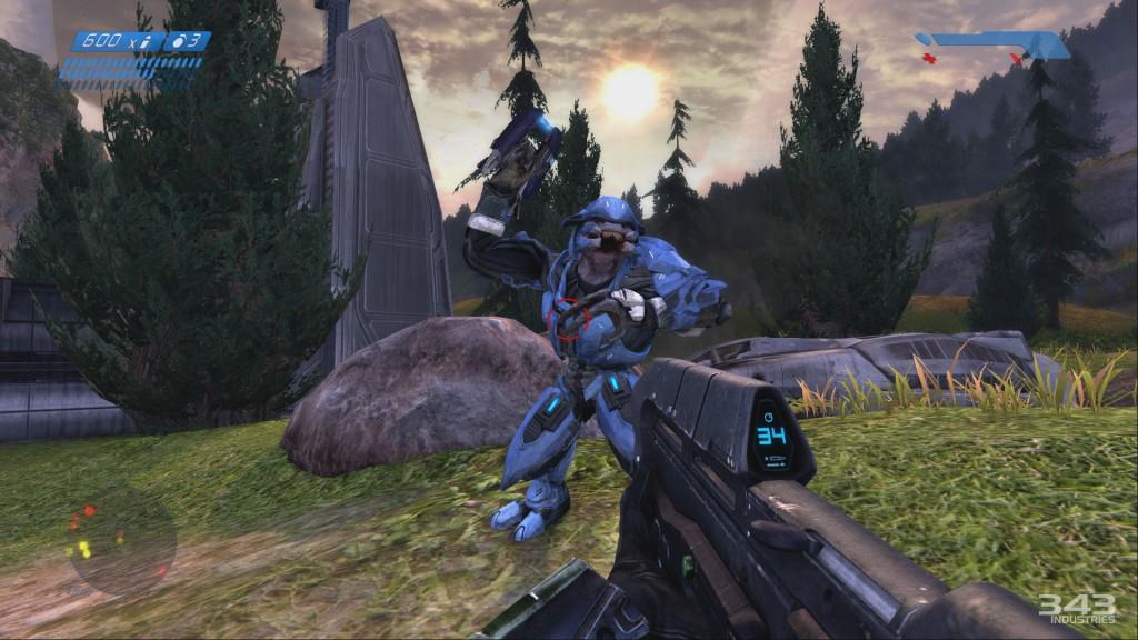 Halo-CE-Anniversary-Halo-The-Dance