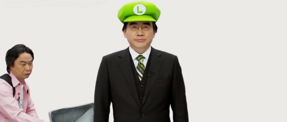 Iwata_LuigiYear