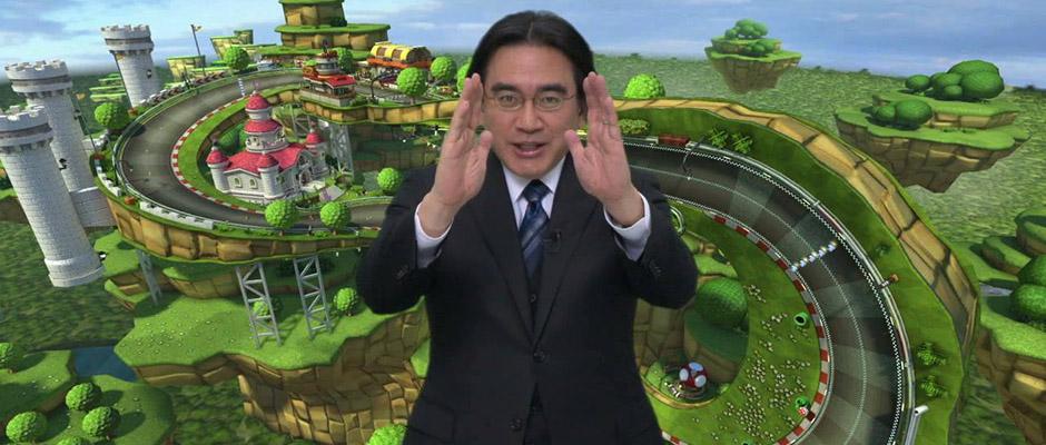 Iwata_MarioKart8