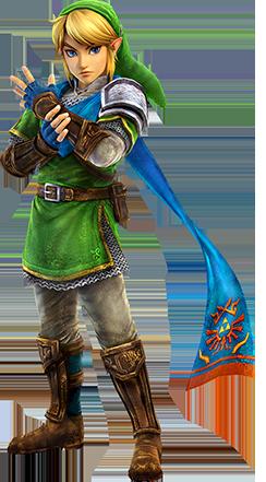 Link_Hyrule_Warriors
