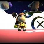 LittleBigPlanet™3_20141115030002