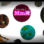 LittleBigPlanet™3_20141115030405