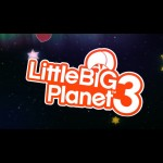 LittleBigPlanet™3_20141115030556