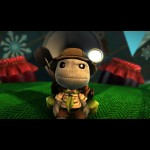 LittleBigPlanet™3_20141115030847