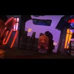 LittleBigPlanet™3_20141115113359