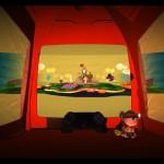 LittleBigPlanet™3_20141115114335