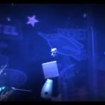 LittleBigPlanet™3_20141115181652