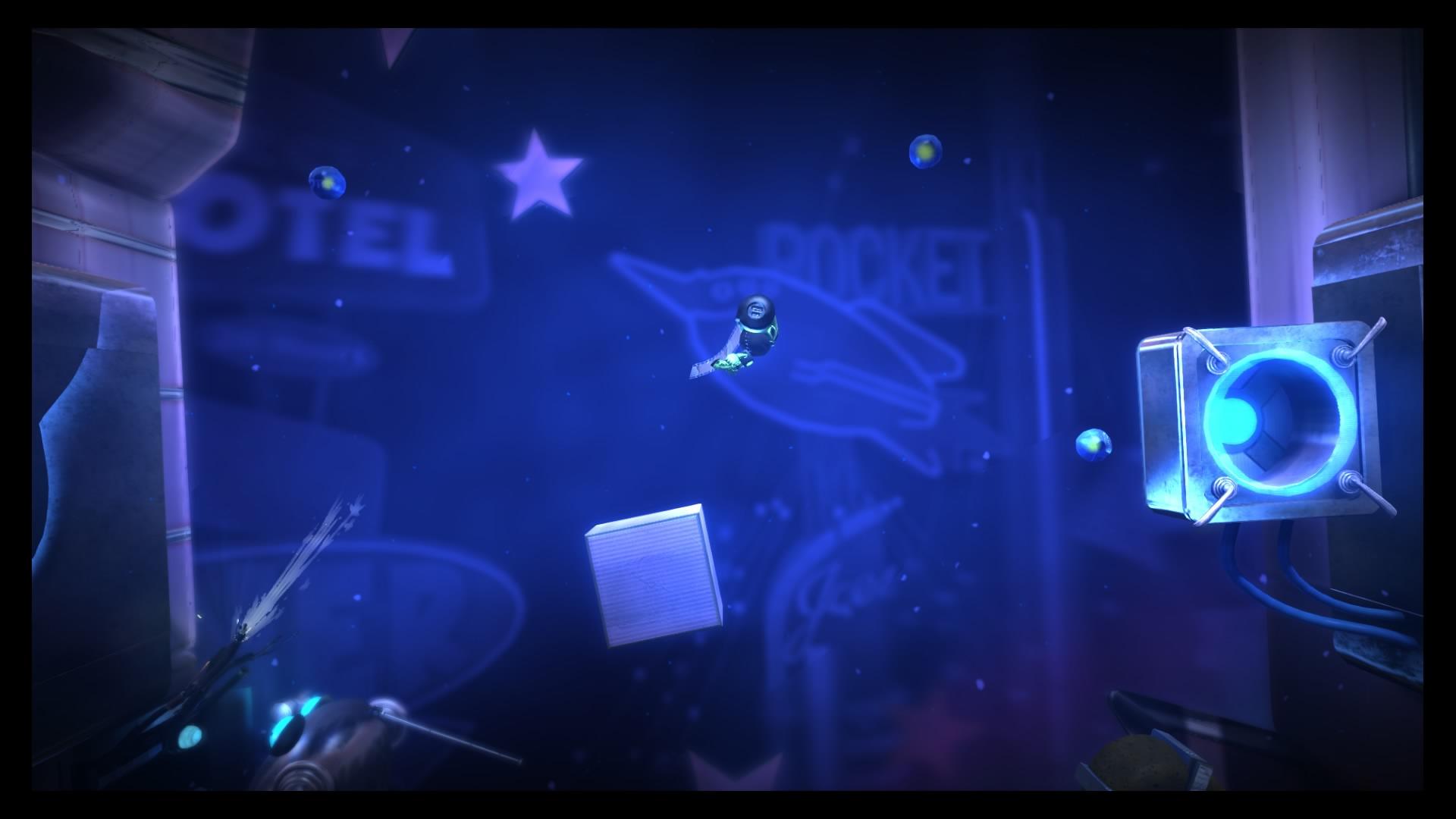 LittleBigPlanet™3_20141115181759