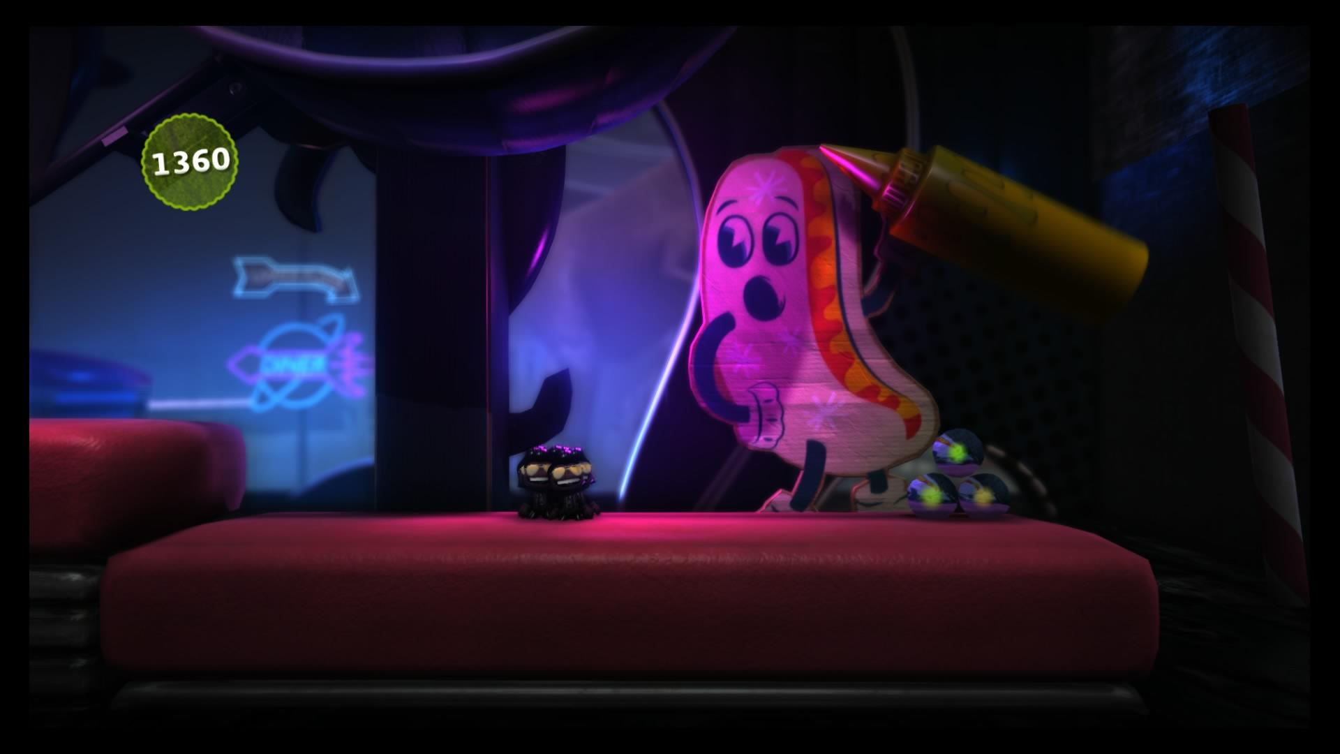 LittleBigPlanet™3_20141115184112
