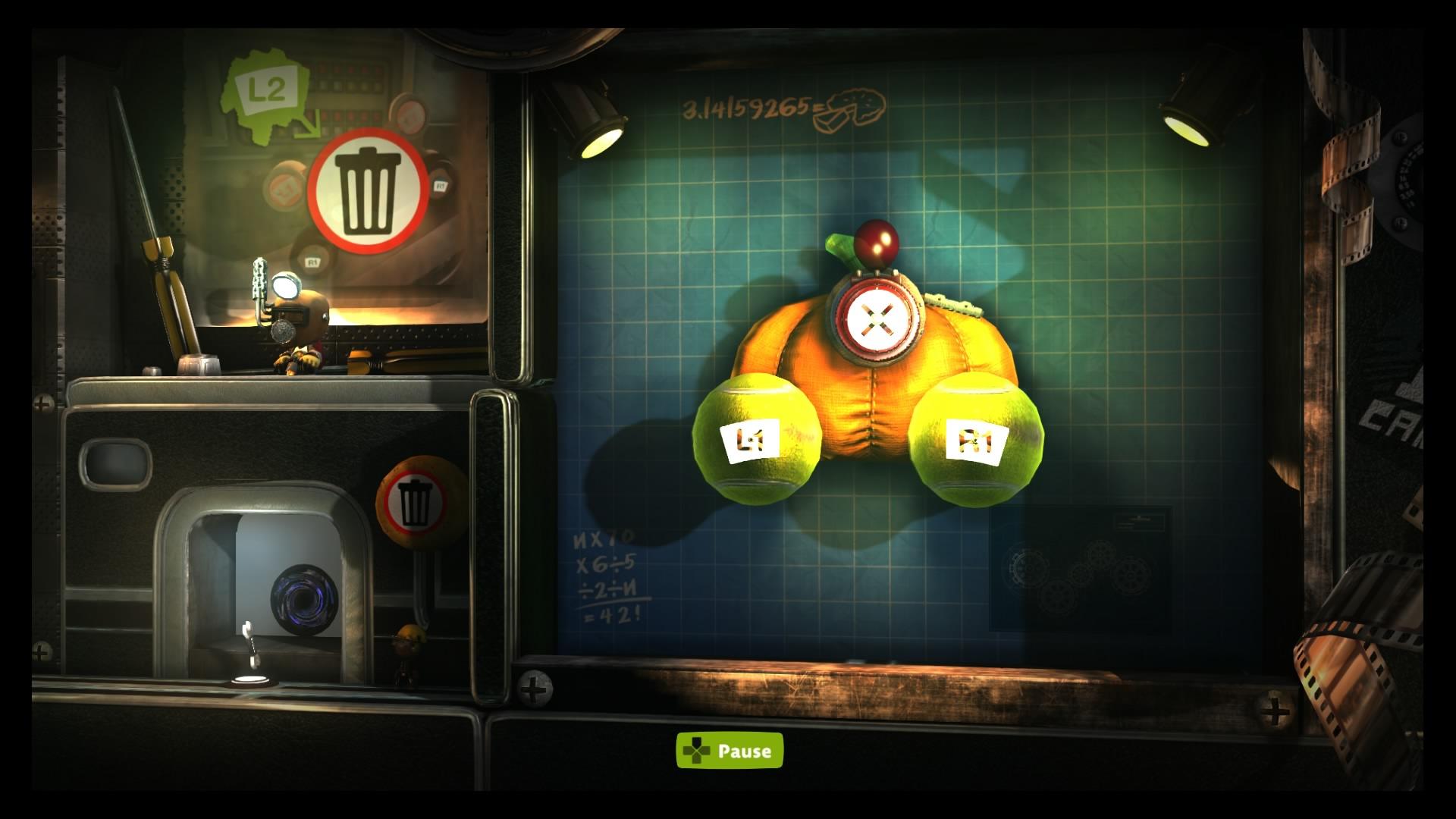 LittleBigPlanet™3_20141115184754
