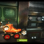 LittleBigPlanet™3_20141115190011