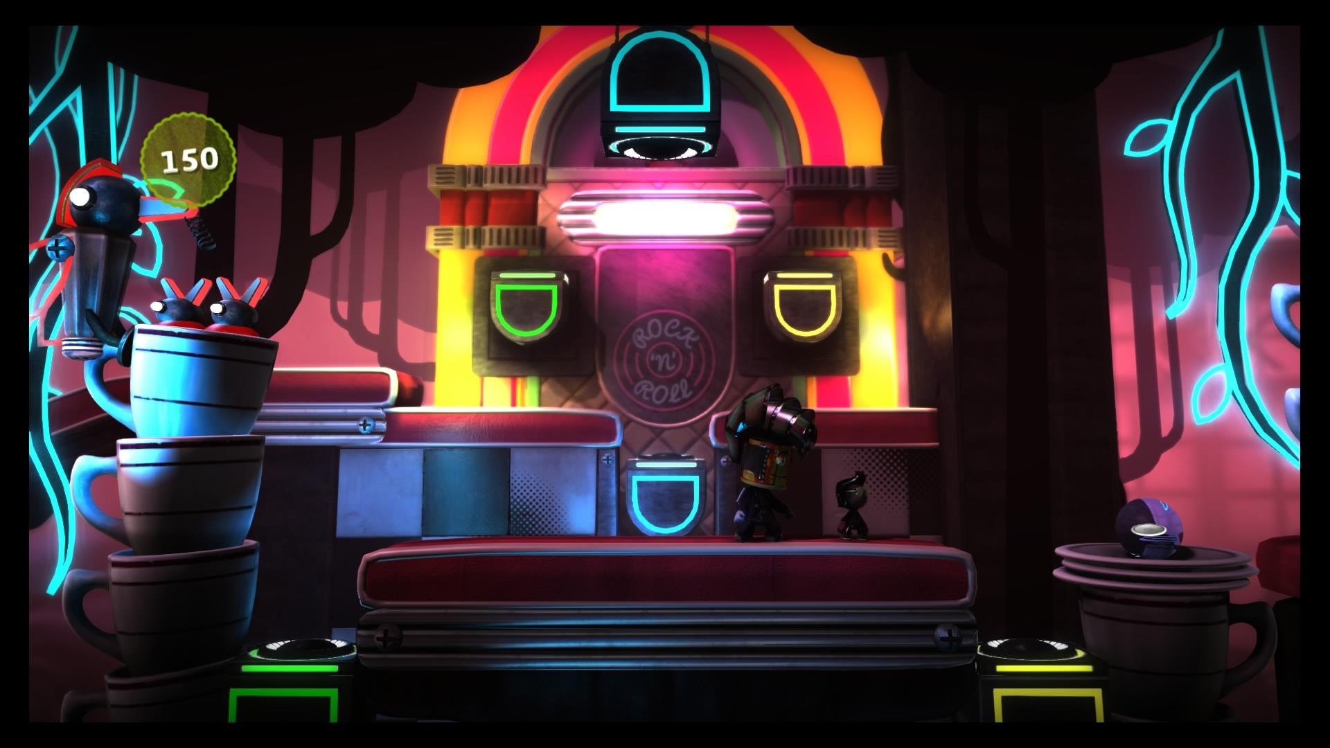 LittleBigPlanet™3_20141115190633