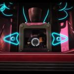 LittleBigPlanet™3_20141115190822