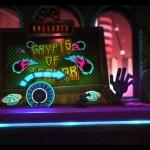 LittleBigPlanet™3_20141115191805