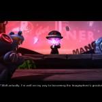 LittleBigPlanet™3_20141115194457