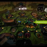 LittleBigPlanet™3_20141115195157
