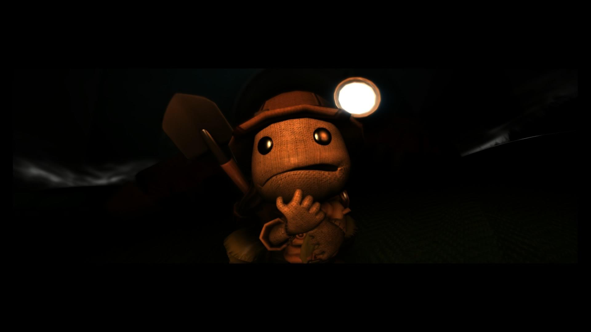 LittleBigPlanet™3_20141116011449